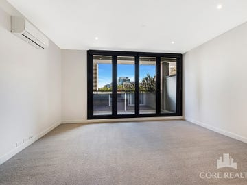 504/155 Franklin Street, Melbourne, Vic 3000
