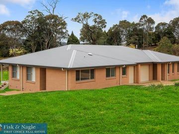 7B Denison Close, Bega, NSW 2550