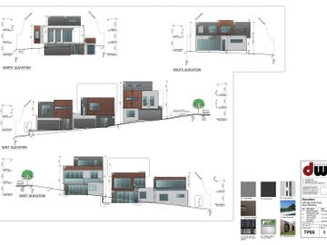 298 High Street Road, Mount Waverley, Vic 3149