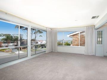 14 Church Street, Blakehurst, NSW 2221
