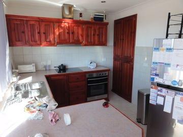 242 Garnet St, Broken Hill, NSW 2880