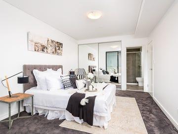 440 Burwood Road, Belmore, NSW 2192