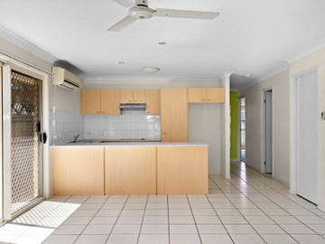 930/2 Nicol Way, Brendale, Qld 4500