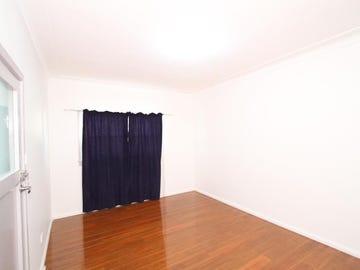 16a Tobruk Avenue, Liverpool, NSW 2170