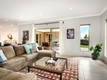 3 Daylesford Drive, Moss Vale, NSW 2577