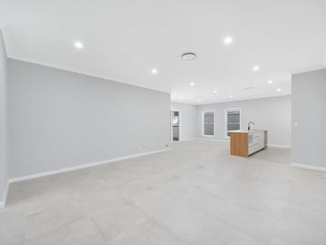 34A Thirlmere Road, Tahmoor, NSW 2573