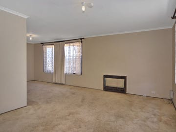 43 Park Road, Nowra, NSW 2541