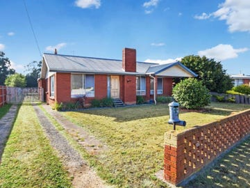 21 Drummond Crescent, Perth, Tas 7300