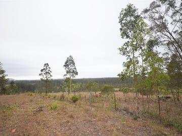 152 Mingaletta Road, Kundabung, NSW 2441