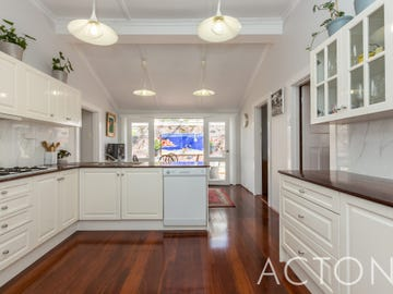 189 Curtin Avenue, Cottesloe, WA 6011