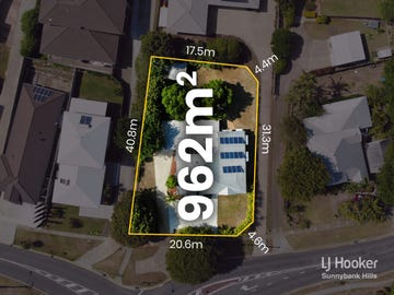 79 Dixon Street, Sunnybank, Qld 4109