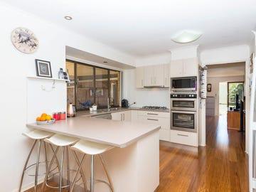 5 Mimosa Ct, Wollongbar, NSW 2477