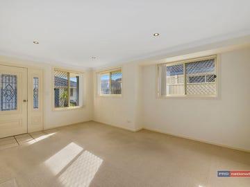 7/29-33 Meadow Street, Coffs Harbour, NSW 2450