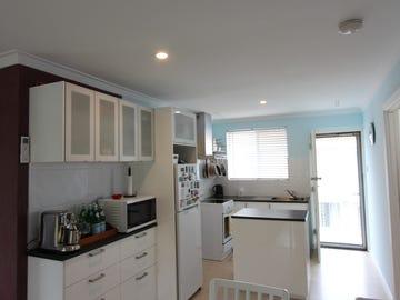 12/42 Hampden Street, South Perth, WA 6151