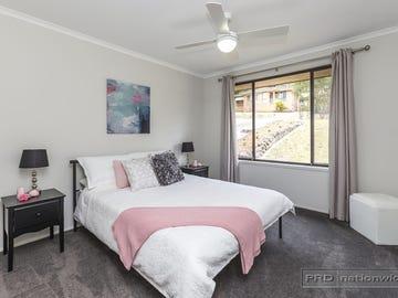 5 Somers Close, Tingira Heights, NSW 2290