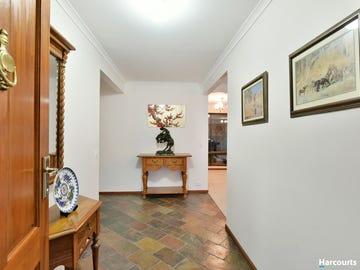 2 Rosella Close, Flagstaff Hill, SA 5159