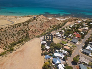 1 Esplanade, Sellicks Beach, SA 5174