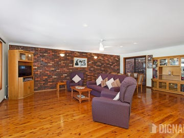 3 Bellambi Street, Corrimal, NSW 2518