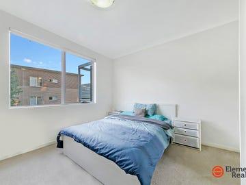 15/22-24 Burbang Crescent, Rydalmere, NSW 2116