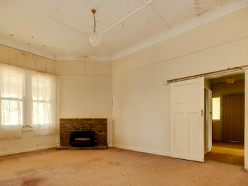47 Fawns Road, Deniliquin, NSW 2710
