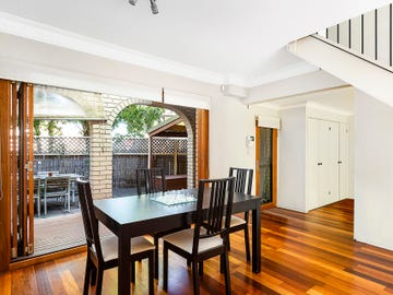 2/156 Wellbank Street, North Strathfield, NSW 2137