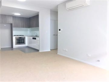 E315/3 Adonis Ave, Rouse Hill, NSW 2155