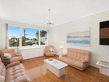 53 South Street, Adamstown, NSW 2289