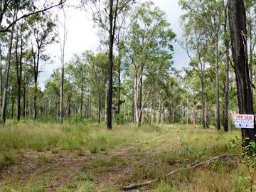 L132 Brocklehurst Road, Wattle Camp, Qld 4615
