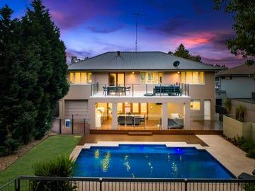 34 Pamela Parade, Leonay, NSW 2750