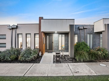 10 Kavanagh Lane, Clyde North, Vic 3978