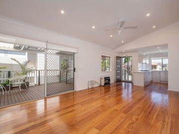 37/6-22 Tench Avenue, Jamisontown, NSW 2750