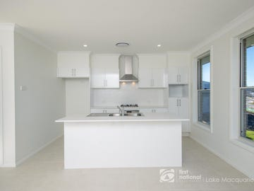 74 Portland Drive, Cameron Park, NSW 2285