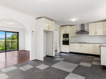 32 Newlands Avenue, Terrigal, NSW 2260