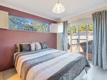 A/106 Newling  Street, Lisarow, NSW 2250
