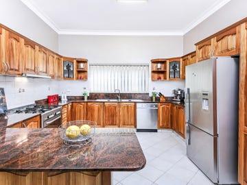 10 Paris Street, Carlton, NSW 2218