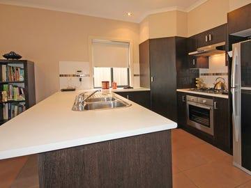 2/13 Wilton Terrace, Torrensville, SA 5031