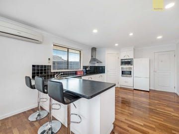 44 Toongahra Circuit, Goonellabah, NSW 2480