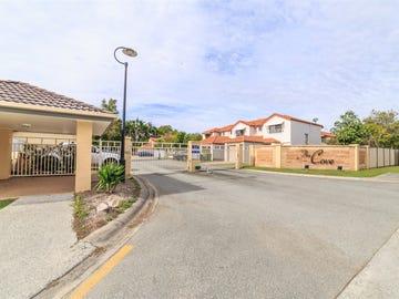 45/60-62 Beattie Road, Coomera, Qld 4209
