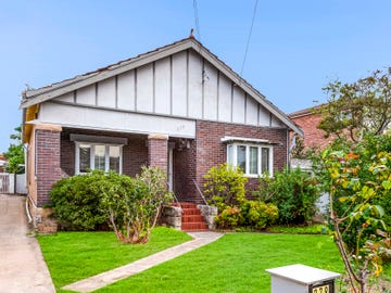 279 Woniora Road, Blakehurst, NSW 2221