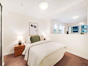 205/15 Atchison, St Leonards, NSW 2065