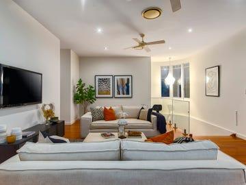 176 Kennedy Terrace, Paddington, Qld 4064
