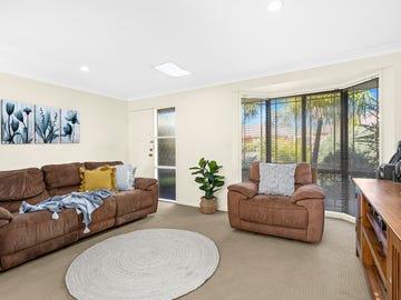 16 Jenail Place, Horsley, NSW 2530