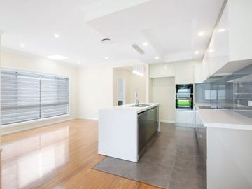 2/24 Kourung Street, Ettalong Beach, NSW 2257