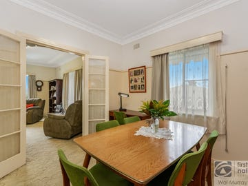 6 Eric Place, Lismore Heights, NSW 2480