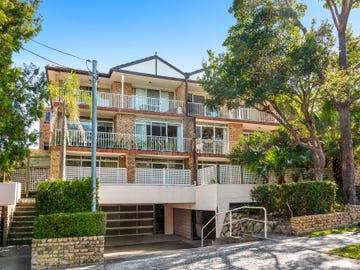 1/13-15 Wharf Road, Gladesville, NSW 2111