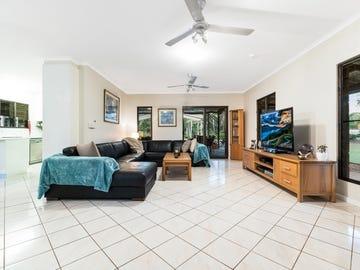 288 Bronzewing Avenue, Howard Springs, NT 0835