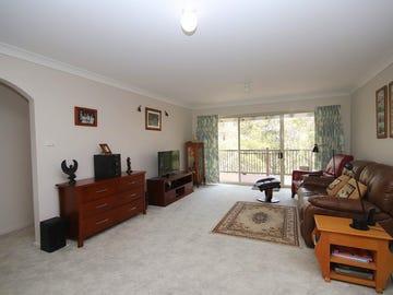 45 Hillcrest Avenue, North Narooma, NSW 2546