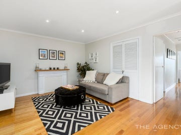 8/34 Fermanagh Road, Camberwell, Vic 3124