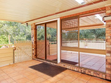 87a Picketts Valley Road, Picketts Valley, NSW 2251