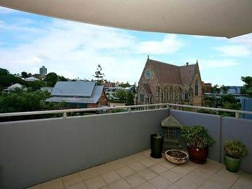 52/60 Cordelia Street, South Brisbane, Qld 4101
